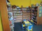 Knihovna_008