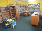 Knihovna_009